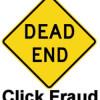 AdSense Click Exchange