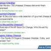 Google AdSense Rounded Corners Ads Border