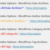 WordPress SEO Tutorial Stallion WordPress SEO Plugin Warnings