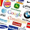 Brand Marketing vs Search Engine Optimization