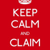Claiming Working Tax Credit Instead of Job Seekers Allowance/Income Support