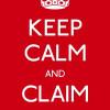 Claiming Child Tax Credits