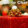 US Billionaires Donate to Charity Pledge
