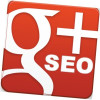 Google Plus SEO Benefits
