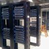 Hivelocity Hosting Dedicated Server Review
