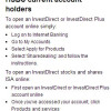 HSBC Online Share Trading Account Review