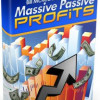 Massive Passive Profits Plugin