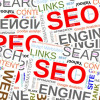 Search Engine Optimization SEO Services