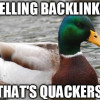 Text Link Brokers