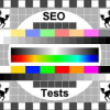 SEO Test Title Attribute