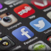 Social Media Marketing System