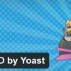 Yoast WordPress SEO Plugin Review