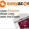 EasyAzon Amazon WordPress Plugin Review