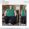 Funny Before and After Weight Loss Pictures