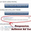 AdSense Revenue Tips