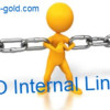 Internal Links vs Outbound Linking