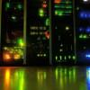 Server4you Dedicated Server Hosting Problems