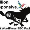 Stallion WordPress SEO Theme