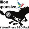 Stallion WordPress SEO Theme