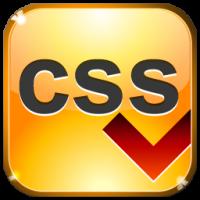 Stallion Font CSS