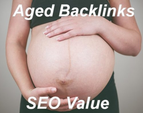 Backlinks SEO Value