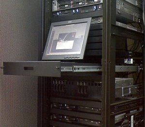 Dedicated Server Reviews
