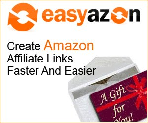 EasyAzon Amazon WordPress Plugin