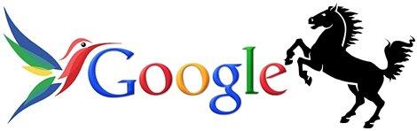 Google Hummingbird WordPress SEO