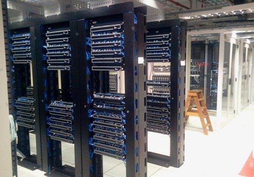 Hivelocity Dedicated Server Review