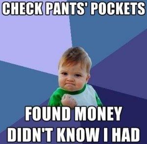 Racist Jokes Make Money