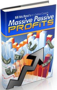 Massive Passive Profits Autoblog Plugin