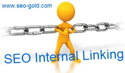 SEO Internal Linking Structure