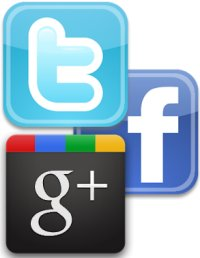 Buy Social Network Text Links