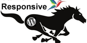 Stallion WordPress SEO Package