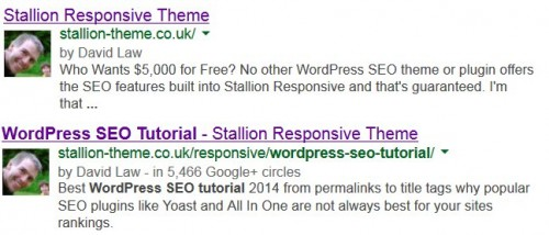 WordPress SEO Tutorial