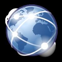 WordPress SEO Tutorial 2014