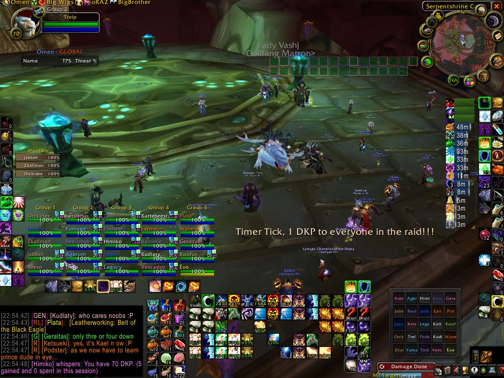 World of warcraft quick leveling guide.
